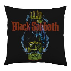 Black Sabbath [movie] - Head - CUSHION