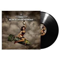 Black Star Riders - The Killer Instinct - LP Gatefold