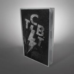 Black Tusk - TCBT - CASSETTE + Digital
