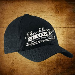 Blackberry Smoke - Southern Rock - CAP