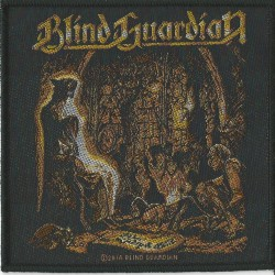 Blind Guardian - Tales From The Twilight - Patch