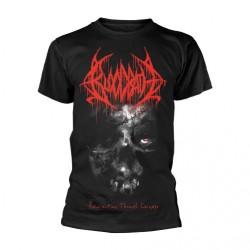 Bloodbath - Resurrection - T-shirt (Men)