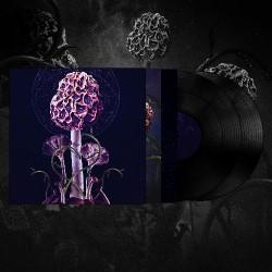 Blut Aus Nord - Hallucinogen - DOUBLE LP