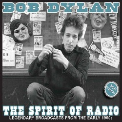 Bob Dylan - Parallel Lines - 3CD