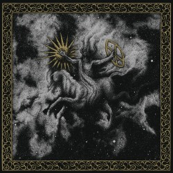 Bölzer - Aura - CD EP DIGIPAK
