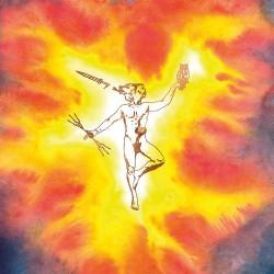 Bölzer - Hero - CD DIGIPAK