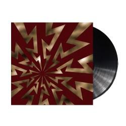 Bölzer - Lese Majesty - LP