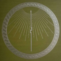 Bölzer - Roman Acupuncture - Mini LP coloured