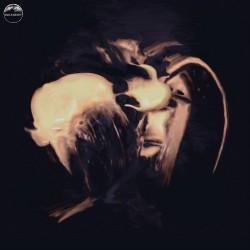 Bombs Of Hades - Phantom Bell - CD EP