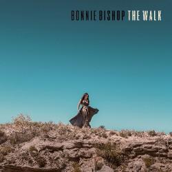Bonnie Bishop - The Walk - LP