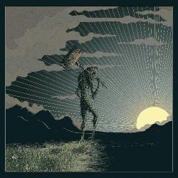 Botanist - EP2: Hammer Of Botany + Oplopanax Horridus - CD