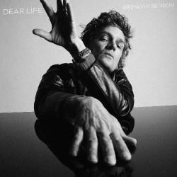 Brendan Benson - Dear Life - CD