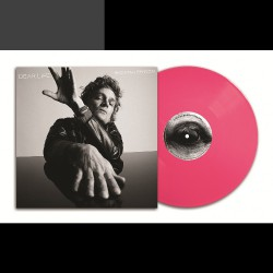 Brendan Benson - Dear Life - LP COLOURED