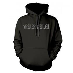 Burzum - Det Som Engang Var 2013 - Hooded Sweat Shirt (Homme)