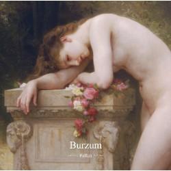Burzum - Fallen - LP