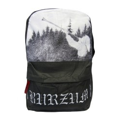 Burzum - Filosofem - BAG