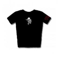 Cannibal Corpse - Butcher Baby - T-shirt (Femme)