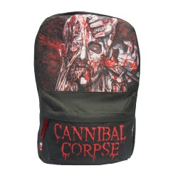 Cannibal Corpse - Stabhead - BAG