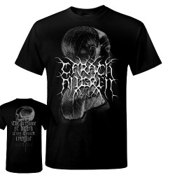 Carach Angren - Cologne - T-shirt (Homme)