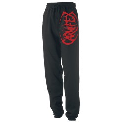 Carnifex - Logo - Sweatpants