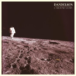 Carolina Story - Dandelion - CD