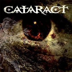 Cataract - Cataract - CD