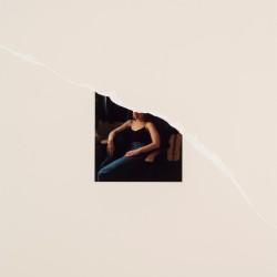 "Catherine Anne Davies And Bernard Butler - In Memory Of My Feelings - LP GATEFOLD + 7"""
