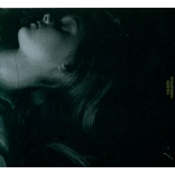 Celeste - Nihiliste(s) - CD DIGISLEEVE
