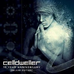 Celldweller - Celldweller (10 Year Anniversary - 2CD Deluxe Edition) - DOUBLE CD