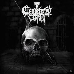 Cemetery Urn - Cemetery Urn - LP