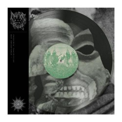 Chaos Echoes - Duo Experience / Spectral Affinities - LP