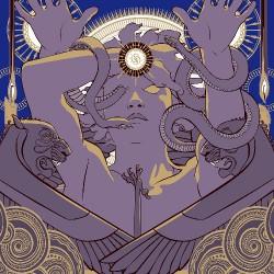 Chaostar - Anomima [LTD Edition] - CD + DVD Digipak