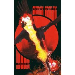 Chron Goblin - Isaak - Split - CASSETTE
