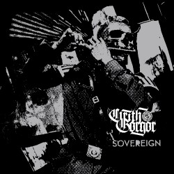 Cirith Gorgor - Sovereign - LP