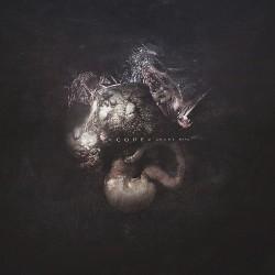 Code - Augur Nox - DOUBLE LP Gatefold