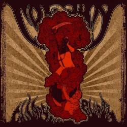 Coldun - Collapsing Polarities - CD DIGIPAK