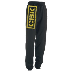 Comeback Kid - CBK Logo - Sweatpants