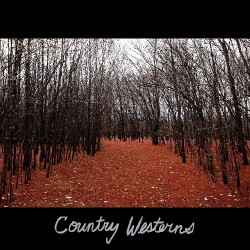 Country Westerns - Country Westerns - LP