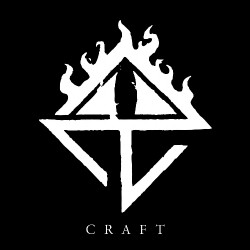 Craft - Craft - 5LP BOX