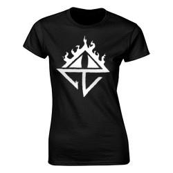 Craft - Symbol - T-shirt (Femme)