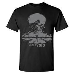 Craft - Void - T-shirt (Homme)