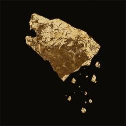 Crippled Black Phoenix - Bronze - CD DIGIPAK + Digital