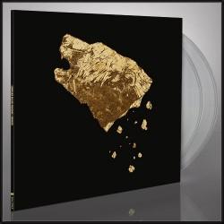Crippled Black Phoenix - Bronze - DOUBLE LP GATEFOLD COLOURED + Digital