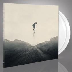 Crippled Black Phoenix - Great Escape - DOUBLE LP GATEFOLD COLOURED + Digital