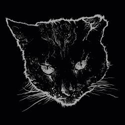 Crippled Black Phoenix - Horrific Honorifics - CD EP digisleeve + Digital