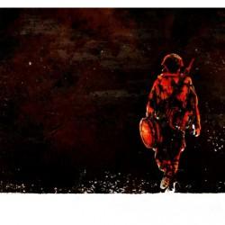 Crippled Black Phoenix - No Sadness Or Farewell - CD DIGIPAK