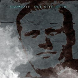 Crowpath - One With Filth - CD