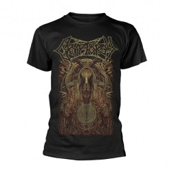 Cryptopsy - Root - T-shirt (Homme)