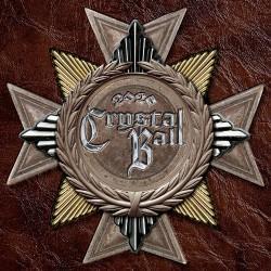 Crystal Ball - 2020 - 2CD DIGIPAK