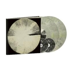 Cult Of Luna - A Dawn To Fear - 2LP + 2CD ARTBOOK